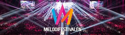 The Easy Guide to Melodifestivalen